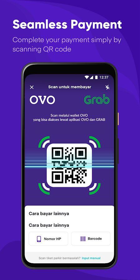Download Ovo 3 41 1 For Android