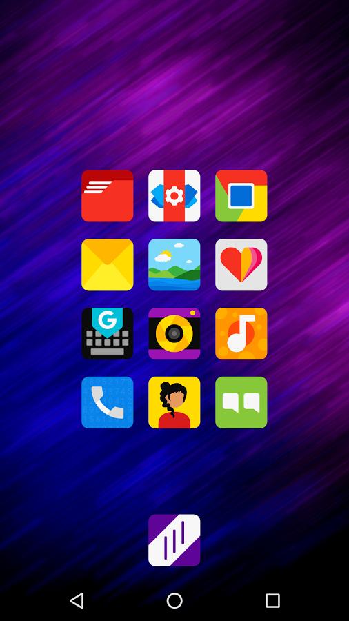 Nova Android